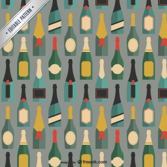 bottiglie-di-champagne-modello_23-2147501967[1]