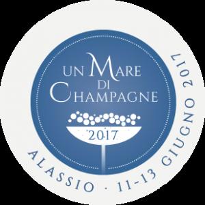 mare champagne
