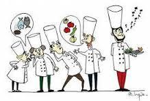8 Consigli Per Creare Una Brigata Di Cucina Solida Buongiorno Gourmet