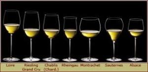 bicchieri roma-gourmet.it