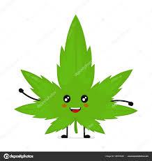 1 cannabis