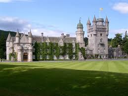 1 castello