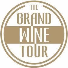 1 grand tour