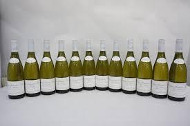 1 vin