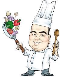 01 chef