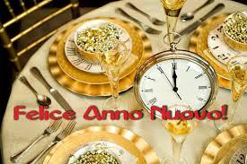 Buon Anno images