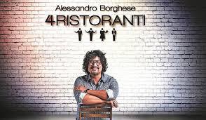 Borghese(1)