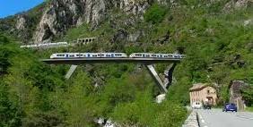 CN Ventimiglia1)