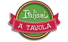 italiani a tavolas