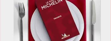 Michelin France  (1)