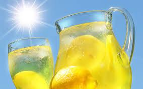 limone acqua (1)