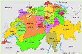 svizzera)