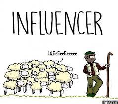 influencer1)