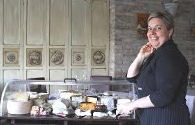 formaggi da Sala e Cucina.it