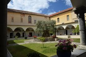 convento taggia1)
