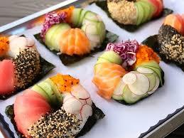sushi images (1)